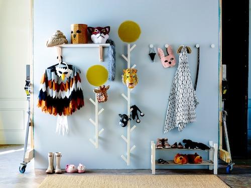 Halloween Pictures 2020 Schaumburg IKEA Schaumburg saves Halloween 2020!   IKEA